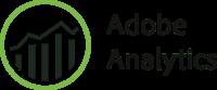 search engine optimization SEARCH ENGINE OPTIMIZATION adobe analytics partner appzventure 200x83