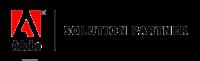 search engine optimization SEARCH ENGINE OPTIMIZATION adobe solution partner appzventure 200x61