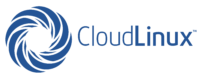 search engine optimization SEARCH ENGINE OPTIMIZATION cloud linux partner appzventure 200x79