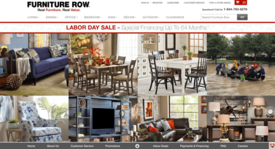 Furniture Row Furniture Row furniturerow feature 400x218 about ABOUT furniturerow feature 400x218