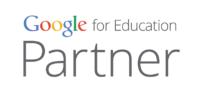 search engine optimization SEARCH ENGINE OPTIMIZATION google education partner appzventure 200x94
