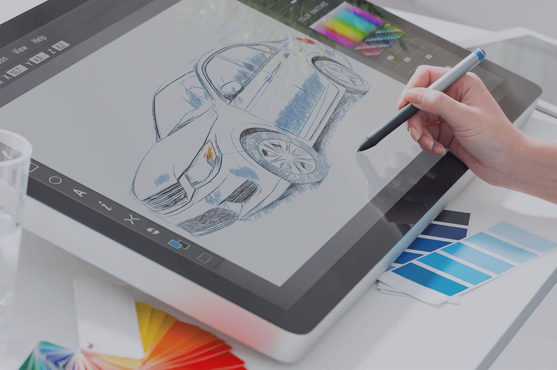 graphics designing GRAPHICS DESIGNING graphics designing 1 appzventure