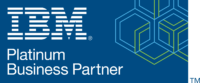 search engine optimization SEARCH ENGINE OPTIMIZATION ibm platium business partner appzventure 200x83