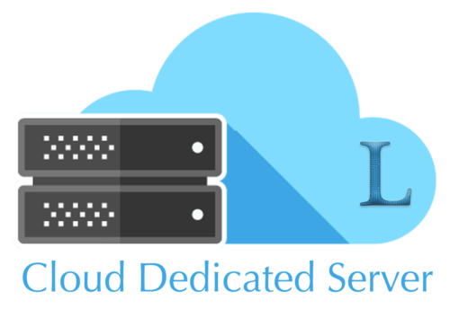 large cloud dedicated server appzventure large cloud dedicated server Large Cloud Dedicated Server l cloud dedicated server appzventure 500x354