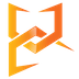 refund policy REFUND POLICY logo 72x72