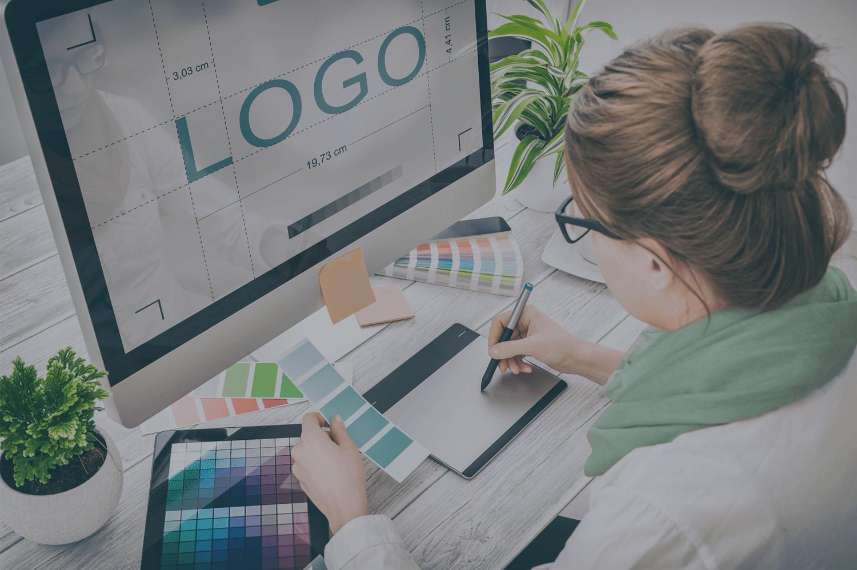 graphics designing GRAPHICS DESIGNING logo designing 2 appzventure