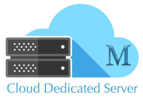 medium cloud dedicated server appzventure medium cloud dedicated server Medium Cloud Dedicated Server m cloud dedicated server appzventure 500x354
