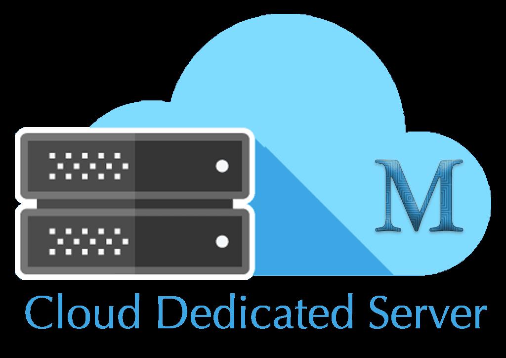 Java dedicated server o