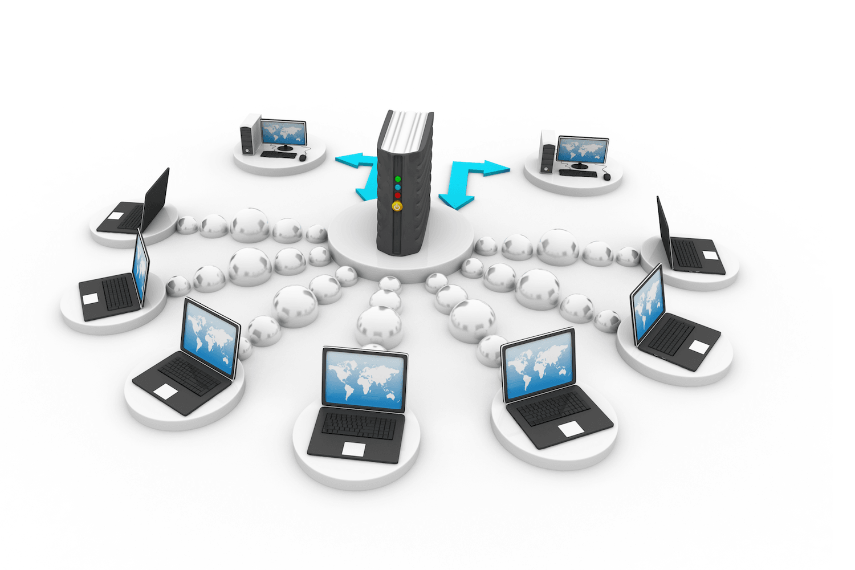 hosting solutions HOSTING SOLUTIONS shared hosting