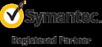 search engine optimization SEARCH ENGINE OPTIMIZATION symantec registered partner appzventure 200x92