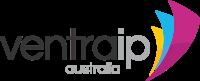 search engine optimization SEARCH ENGINE OPTIMIZATION ventraip partner appzventure 200x81